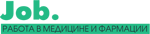 Специализированный сайт поиска работы в медицине и фармации — job.morion.ua