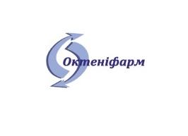 medrez@ukr.net