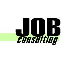 Job-Consulting Ltd.