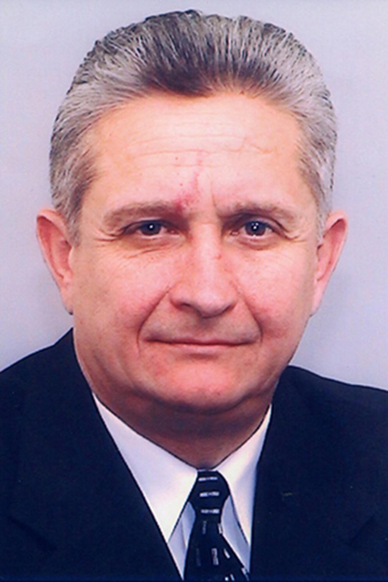 Виктор Высоцкий