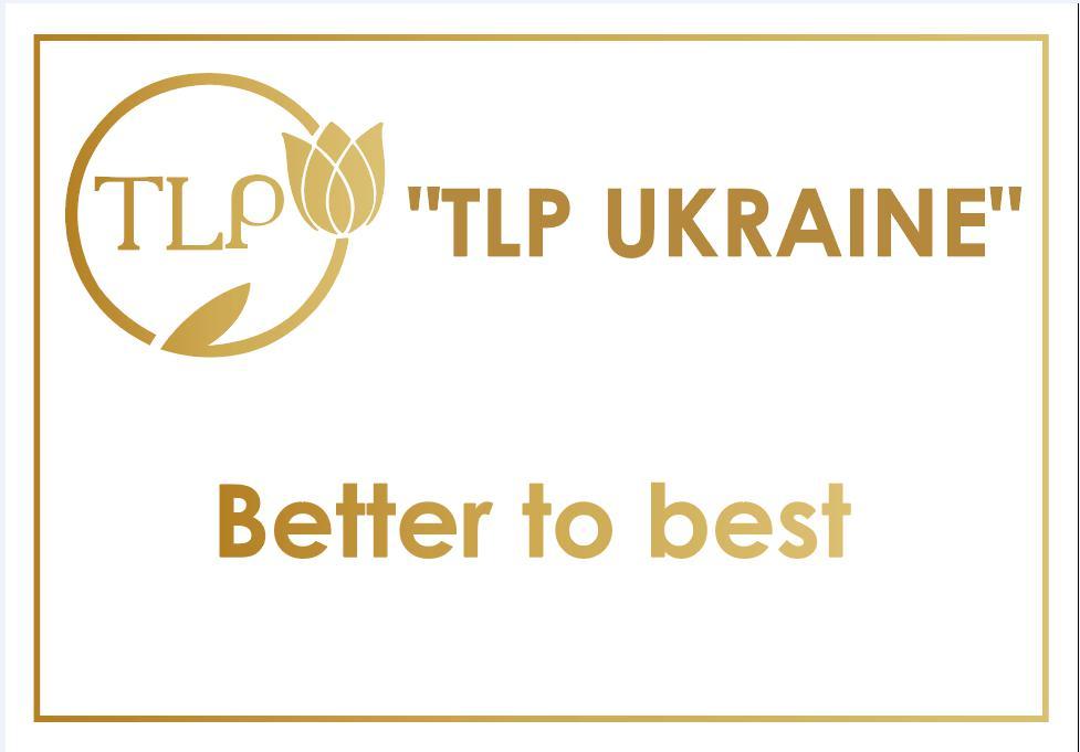 TLP Ukraine