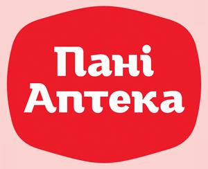 Пани Аптека, ТОВ