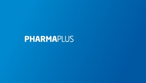 Фарма Плюс Украина (Pharma Plus Ukraine)