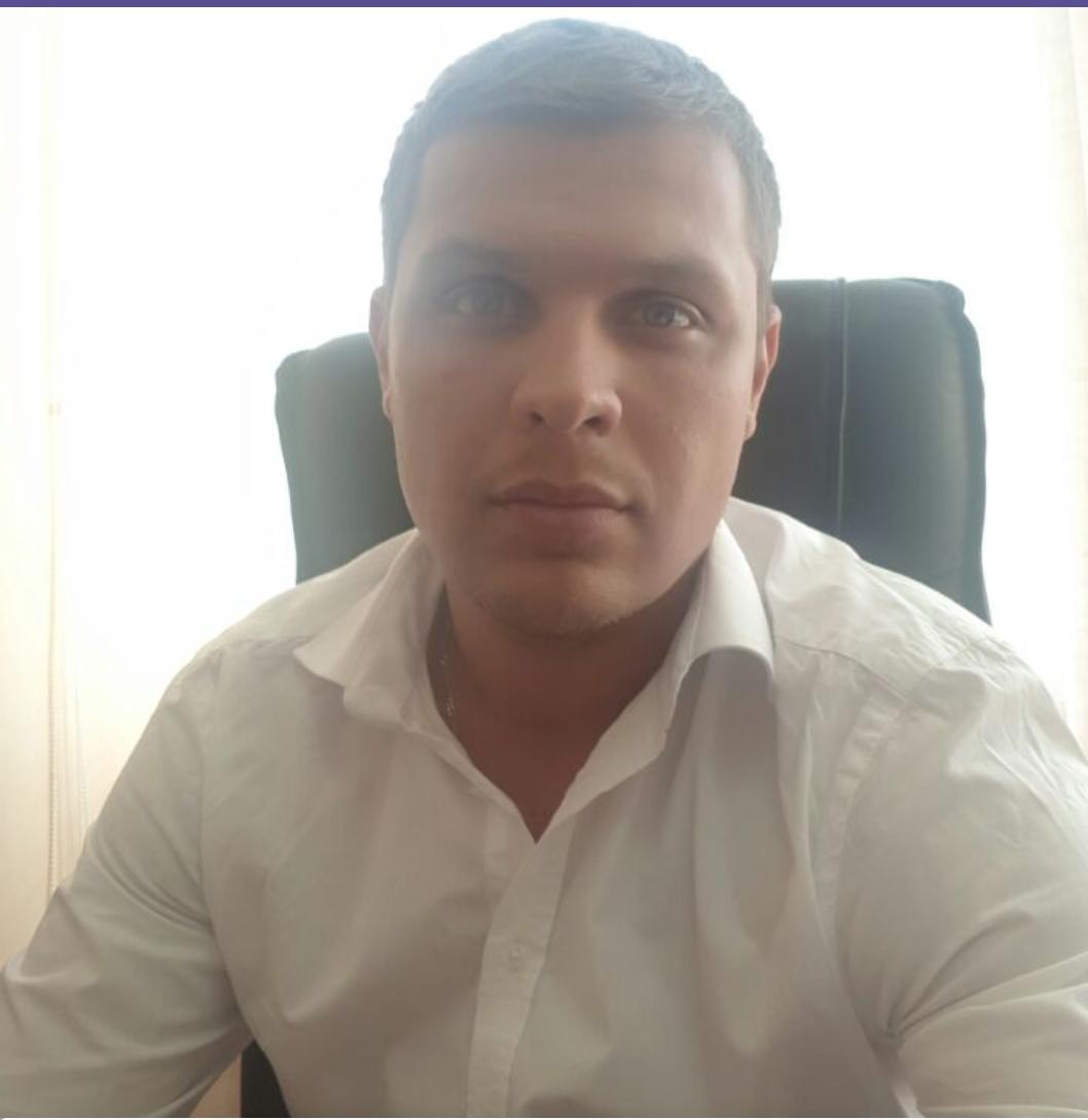Евгений Ерёменко