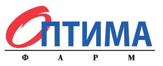 Оптима-Фарм, ЛТД, СП