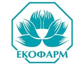 Экофарм НПК