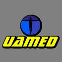 UAMED OU / КВІНТАМЕД