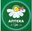 Аптека24, ООО
