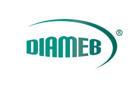 Diameb