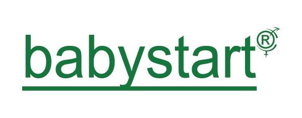 Babystart,  Представительство