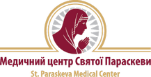 Медцентр Святої Параскеви