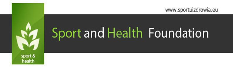 Fundacja wspierania Sportu i Zdrowia