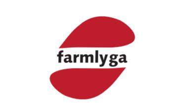 Фармліга Україна