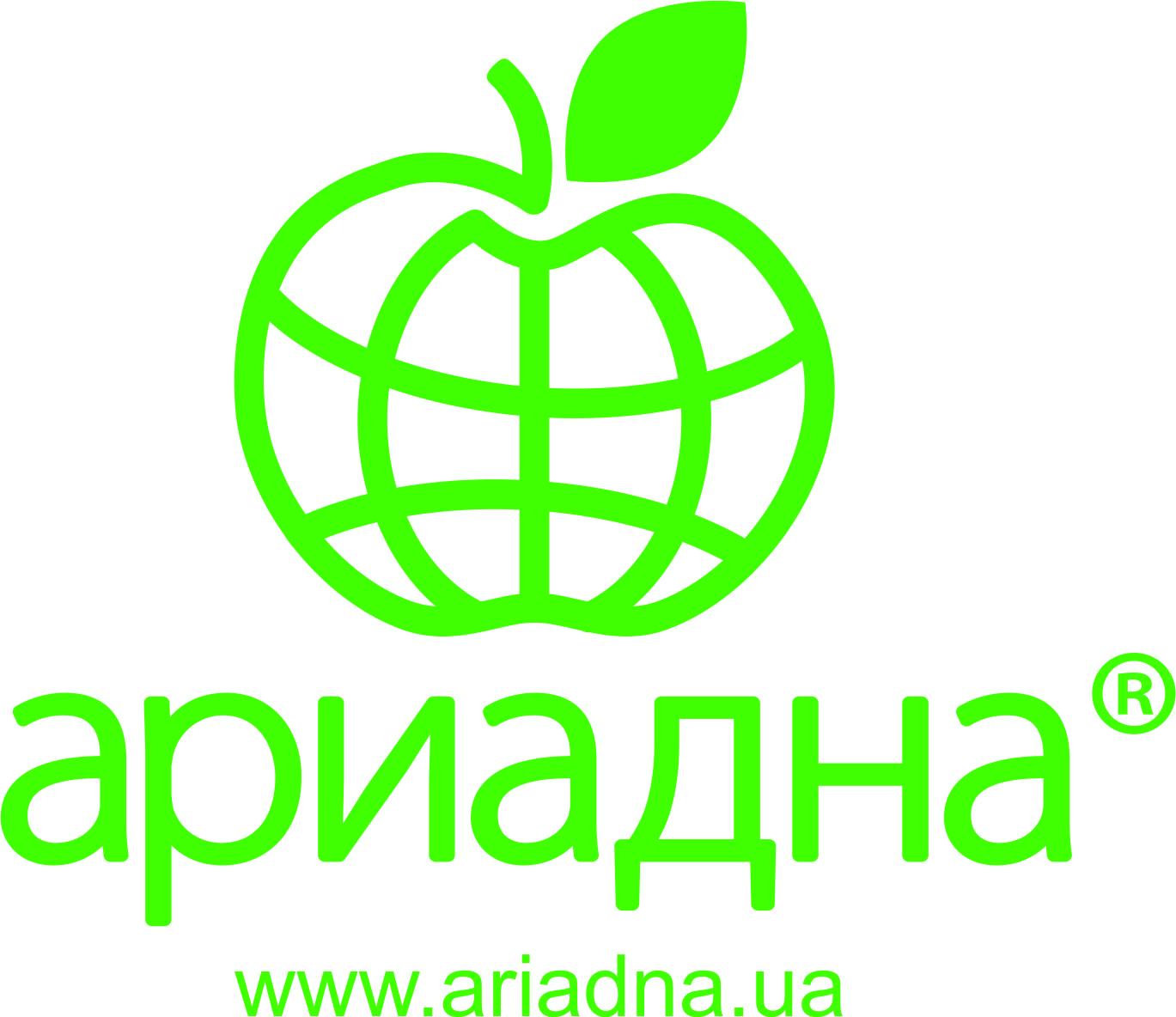 Ариадна, НПП