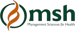 MSH (Management Sciences for Health)