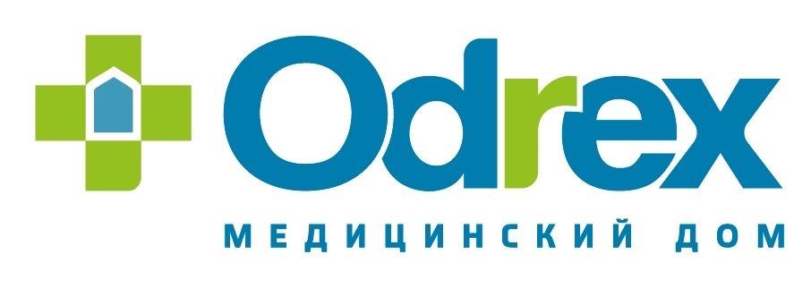 Odrex, Медицинский Дом