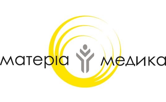 Матеріа Медика-Україна, ТОВ