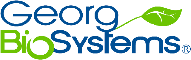 Georg Biosystems