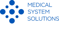 Medical System Solutions
