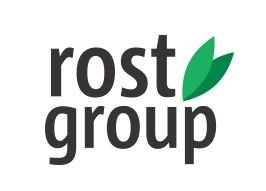 RostGroup