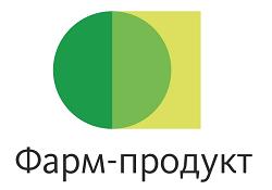 Фармпродукт