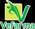Vefarma