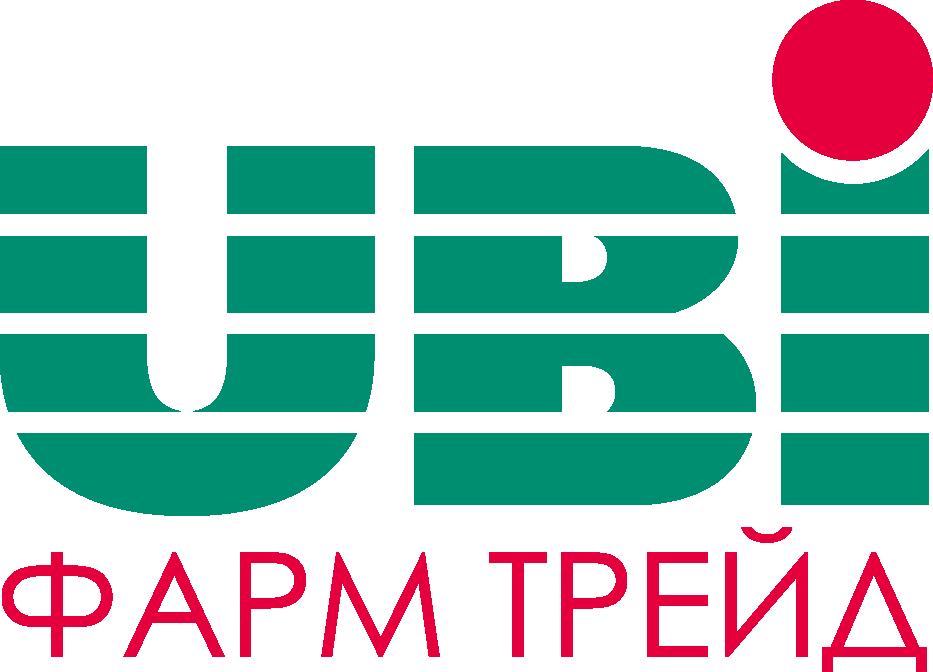 ЮБИАЙ ФАРМ ТРЕЙД