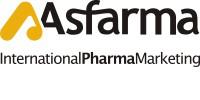 Asfarma-Ukraine
