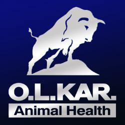 O.L.KAR Фарм-сервис