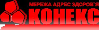 Конекс