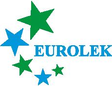 Eurolek