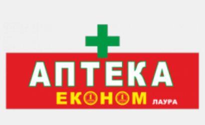 Шамрай Л.О., ФОП