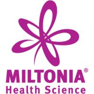 Милтония