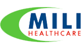 Mili Healthcare Ltd