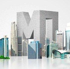Мегаполис-Персонал