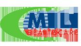 Mili Healthcare Ltd