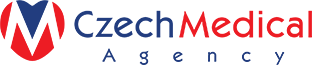 Czechmedicalagency