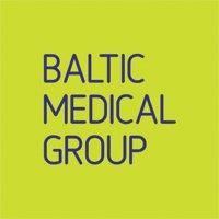 Балтік медікал