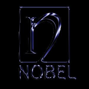 Нобель Фарма