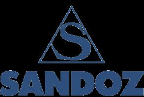 Sandoz Ukraine LLC