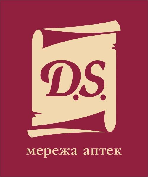 D.S., Сеть аптек