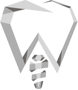 Noble Dental Implants Technologies