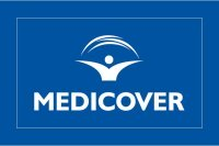 Intersono medicover group