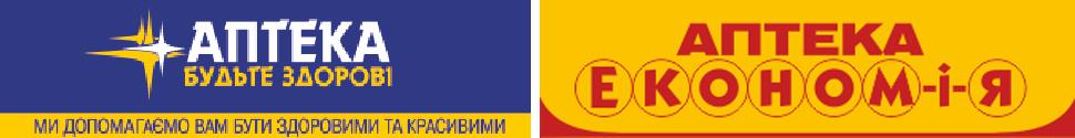 КиевФарм