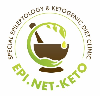 Epi.net-keto clinic