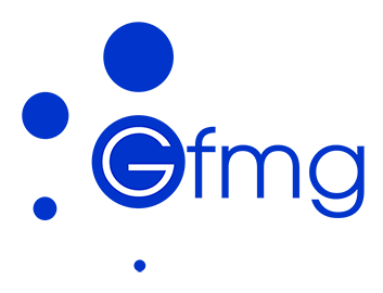 Геолик фарм маркетинг груп