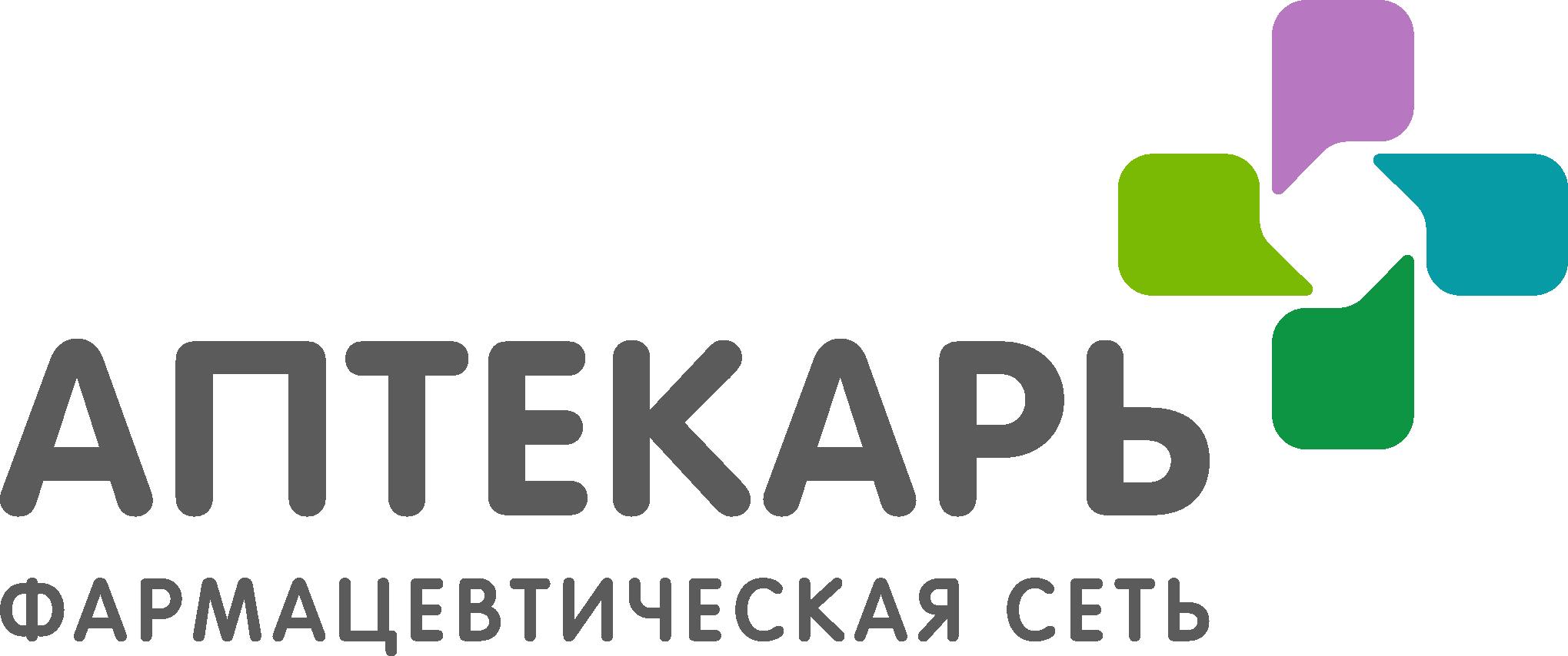АптекарЪ-Центр