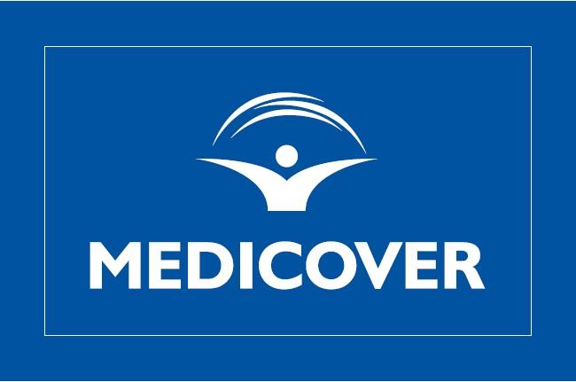 Intersono medicover group