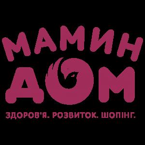 Мамин Дом