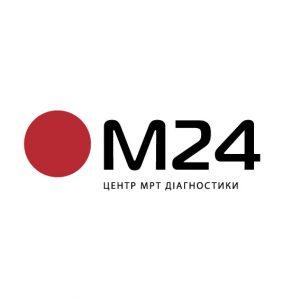 М24 Центры МРТ-диагностики